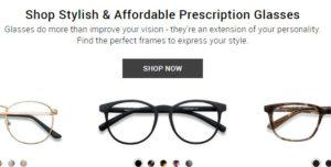 5e9074435a BOGO EyeBuyDirect Promo Code  50