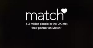 uk match 3 days free trial