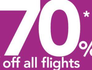 Volaris Promo Code 70 Off