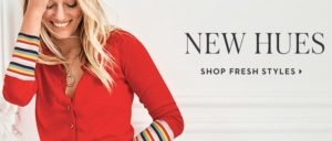 Boden Coupon Code 30 Off