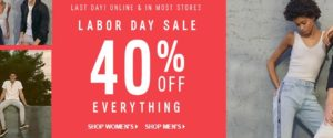 Express Promo Code 15 Off 30