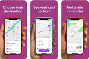 Lyft Promo Code 50 Free Rides Existing Users September 2019