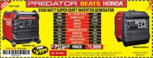 Harbor Freight 30 Coupon 2018