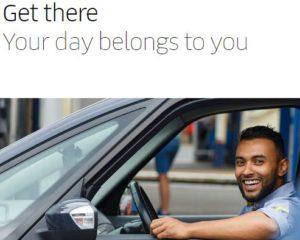 Uber 50 Off Promo Code