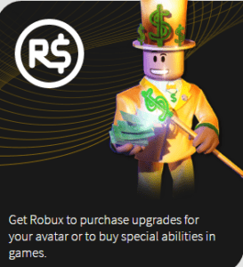 Roblox Promo Codes October, 2019 ⚔ Rbxoffers.Com Free ...