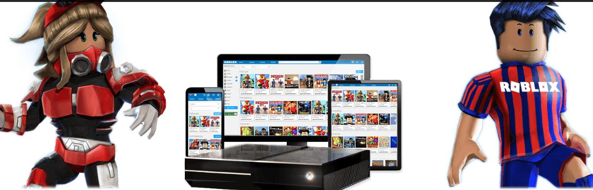 Roblox Promocodes 2019 Fandom | StrucidCodes.com