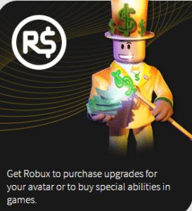Promo Codes Roblox Redeem 2019 Wiki | StrucidCodes.com